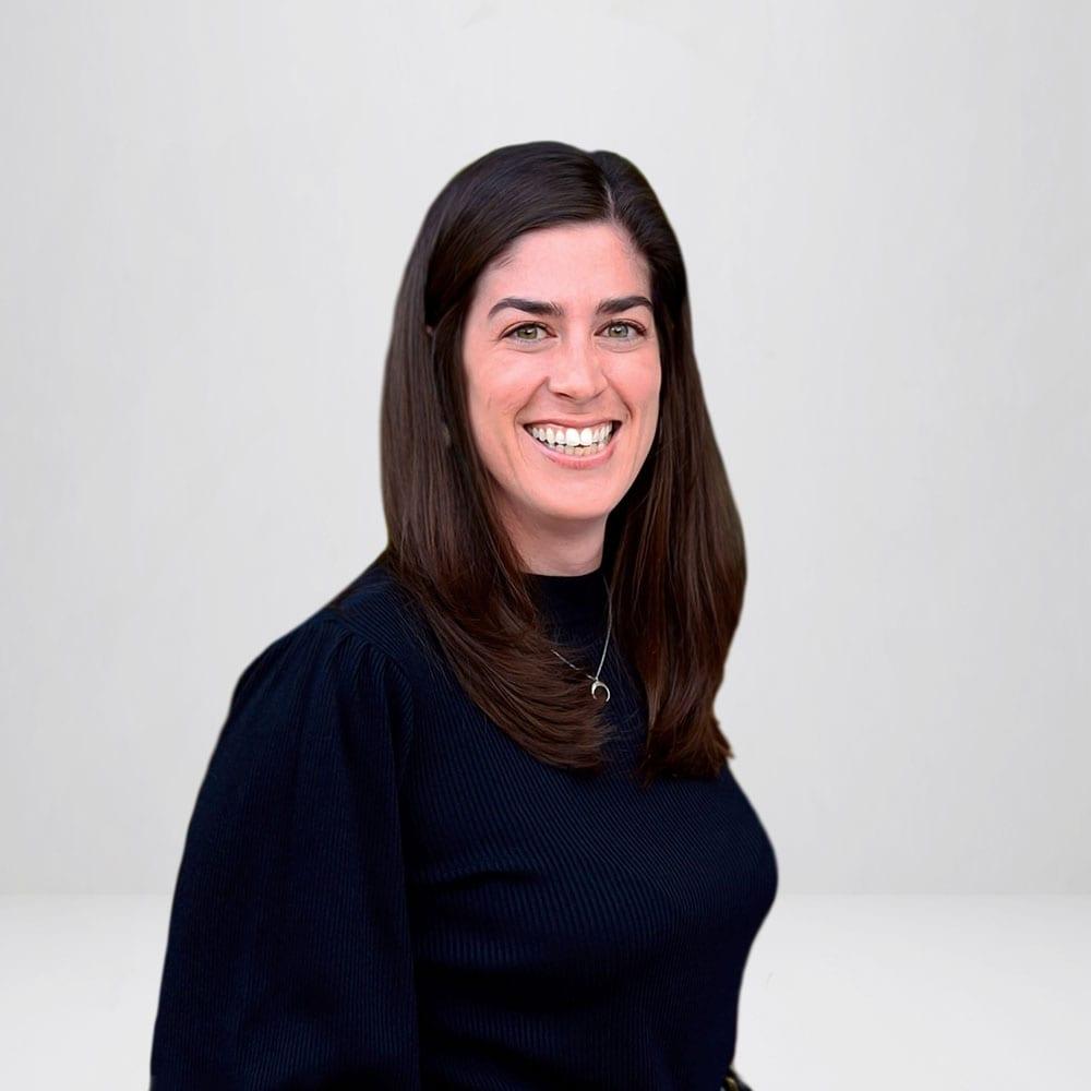 Allyson Corbin - Director & Consumer Insights at Navigate Research