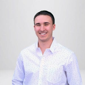 Drew Bolero - Analyst & Data Strategy at Navigate Research