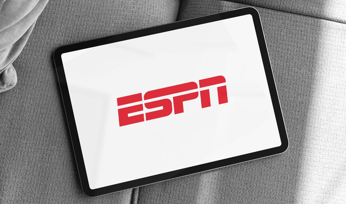 ESPN Cable Sports Channel