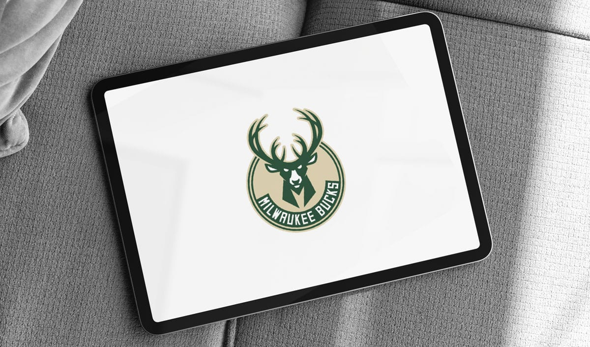 Milwauee Bucks