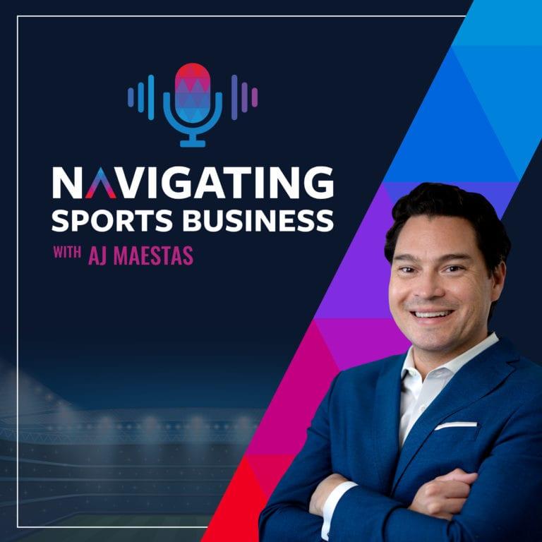 Navigating Sports Business